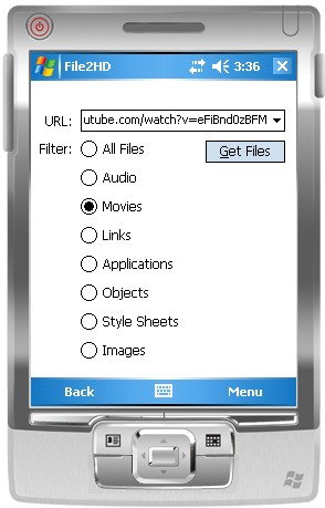 File2HD WM 1